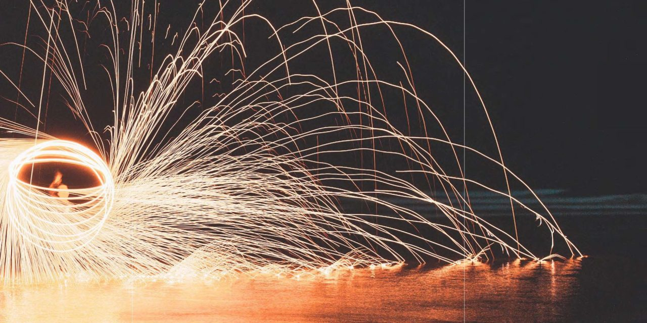 When a Fervent Debate Meets a Meticulous Experiment Measurement – Will the Sparks Fly?