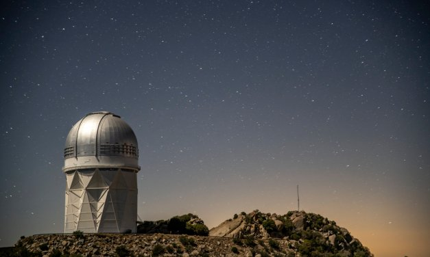 Searching for Answers About Dark Energy