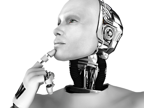 Grounds for the implementation of the 1st complete A.I Psychotherapy model