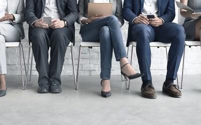 Gender bias in hiring algorithms: Rethinking fairness and discrimination