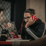 'Deepfakes' ranked as most serious AI crime threat