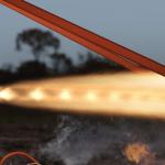 Valiant Space Receives $200,000 Australian Space Agency Grant
