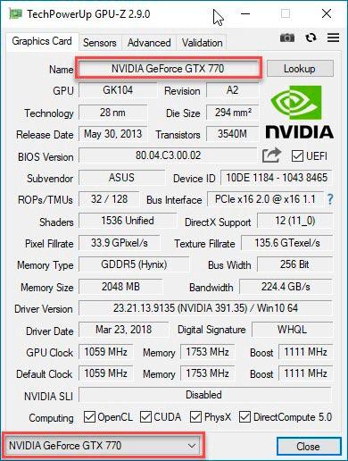 GPU-Z-Vkladka-Graphics-Card