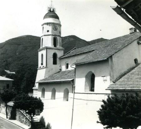 6 Chiesa di S-- Pietro ad Agerola