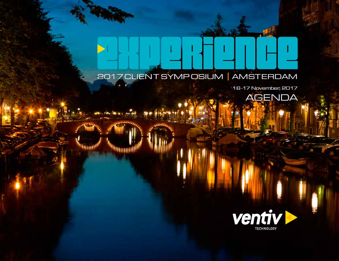 the-experience-ventiv-technology