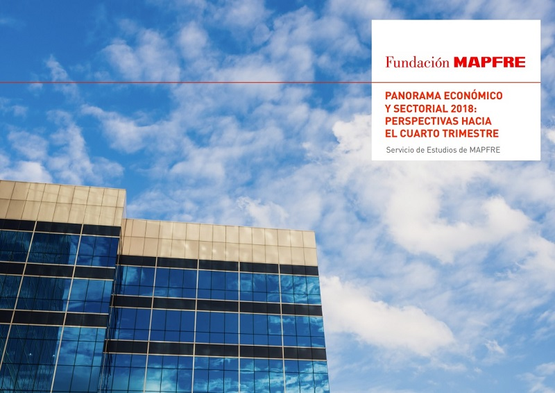 informe-f-mapfre-panorama-economico-y-sectorial-2018-q4