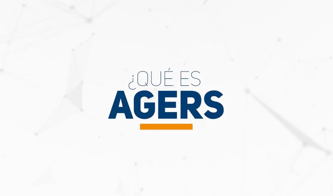 nuevo-video-corporativo-de-agers