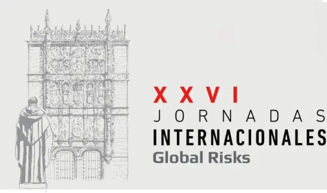 xxvi-jornadas-internacionales-mapfre-global-risk