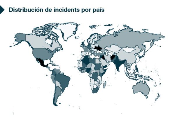 reporte-de-incidentes-guerra-terrorismo-disturbios