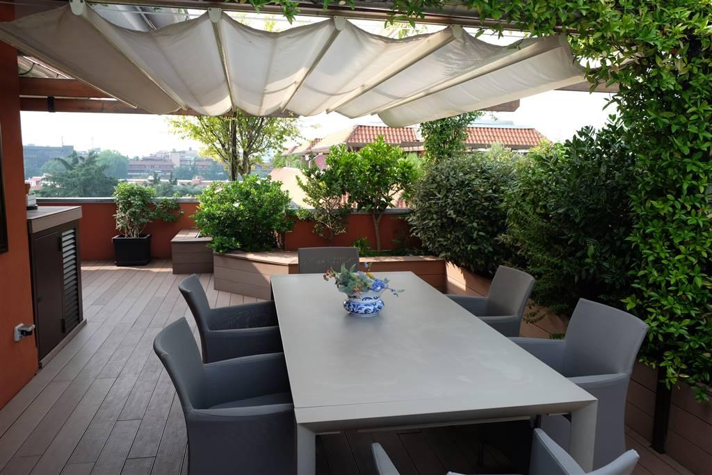 Case Milano Due Segrate In Vendita E In Affitto Segrate