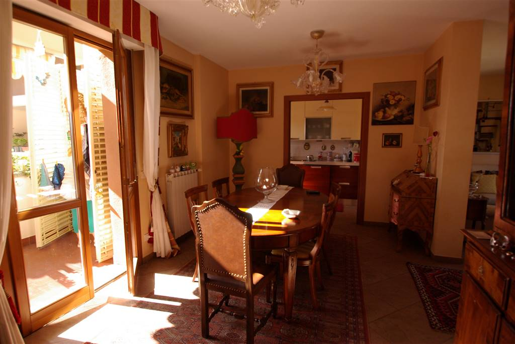 Appartamento In Vendita A Firenze Rifredi Propertyre