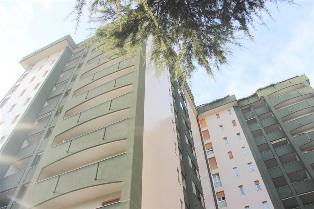 Appartamento In Vendita A Sesto San Giovanni Milano Rif 23 Saint Denis