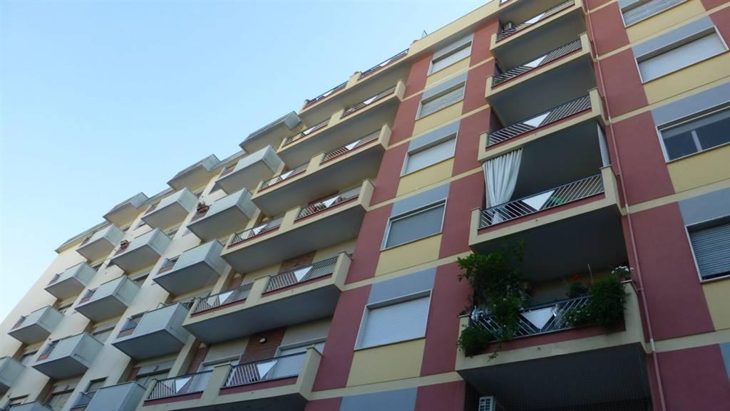 Case In Vendita A Pescara
