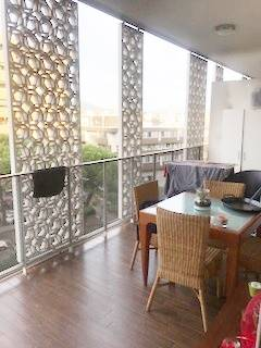 Appartamento In Vendita A Firenze Zona Firenze Nova Rif Smn216p