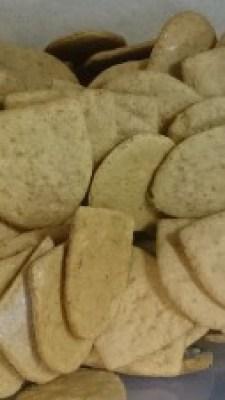 WaGaSchei-Lebkuchenorden