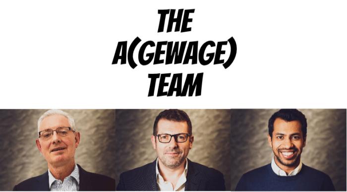 agewage team.png