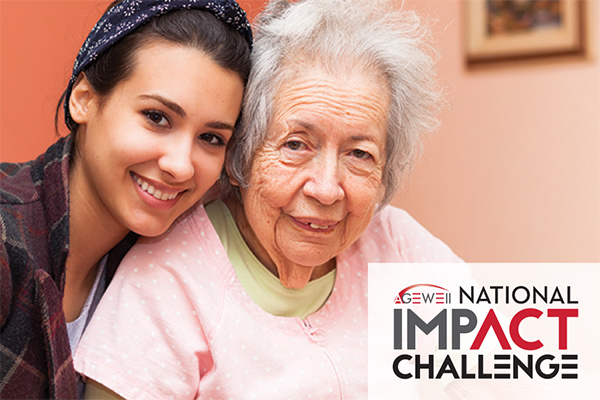 A6_AGEWELL_National_Impact_Challenge_3x2_EN