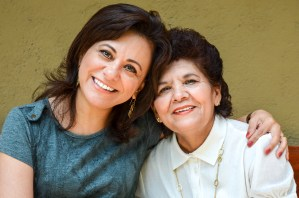 Caregiver Support Group @ Goldstone Caregiver Center at Danbury Hospital | Danbury | Connecticut | United States