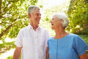 Aging Mastery Program @ Woodbury Senior Center   Woodbury   Connecticut   United States
