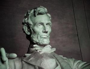Art Gottlieb Presents: Abraham Lincoln @ Elmwood Hall Danbury Senior Center | Danbury | Connecticut | United States