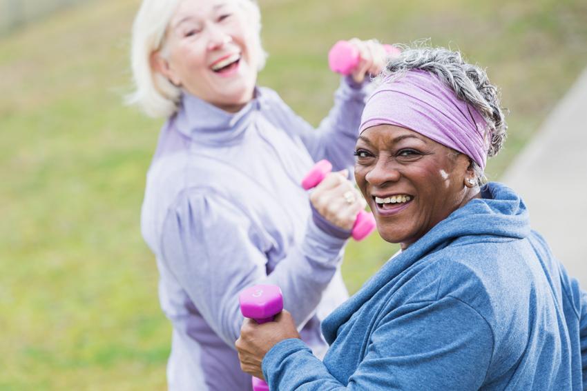 age well ct wellness programs