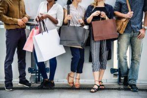 Shopping Trip to Bristol Plaza @ Woodbury Senior Center | Woodbury | Connecticut | United States