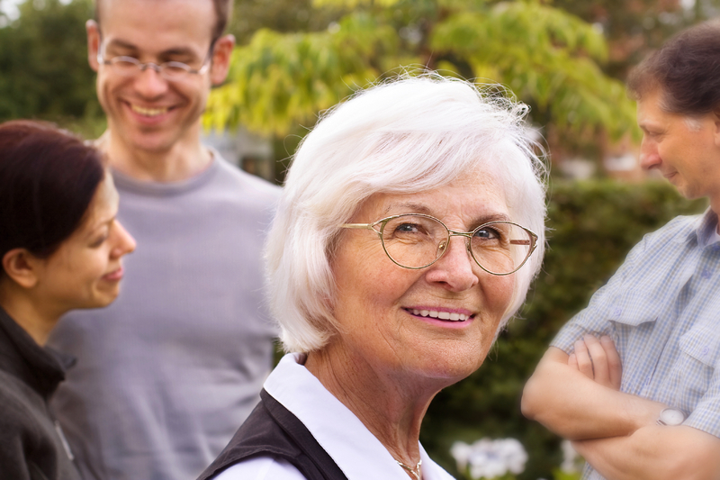 Dallas Korean Seniors Singles Dating Online Site
