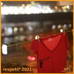 respekt 2021(2) - Kopie