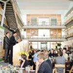 Ag Innovation Showcase Open for Startup Applications