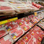 Meat Market Money: $6.8B Bidding War for Hillshire Farms
