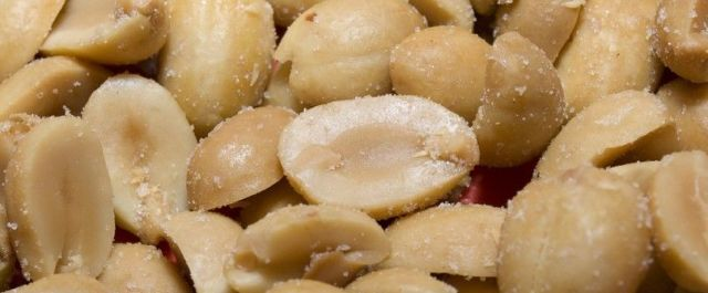 New Type of Flour May Help Fight Food Allergies