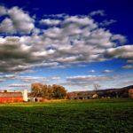 FarmLink Raises $40 Million Series B