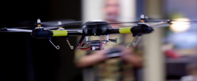 Game of Drones: Advocates Impatient as FAA Regulators Remain Silent