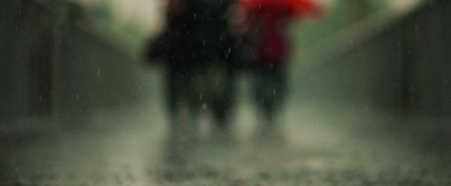 Mobile Meterology: Measuring Rain with Cellphones