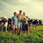 Resilience of the Family Farm – A UN Policy Approach