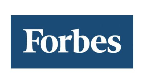 AgFunder Featured in Forbes