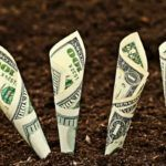 Can Crowdfunding Bridge the Investment Gap in Agriculture?