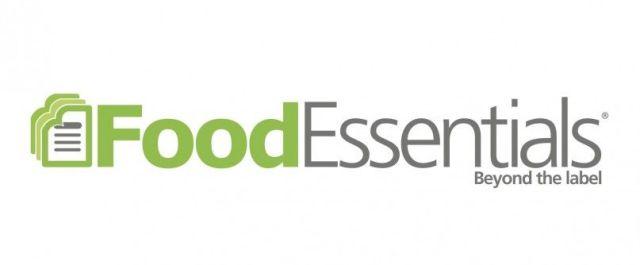 Foodtech company FoodEssentials raises $1.5M
