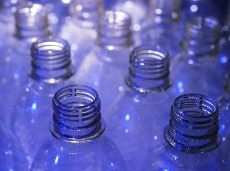 Bigger than Ethanol – The Future in Bioplastics