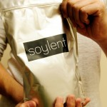Foodtech startup Soylent now valued at $100 million