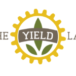 The Yield Lab Selects 2016 Cohort of Agtech Startups, Investing $100k in Each