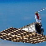 Silicon Valley doubles down on Planet Labs' nano-satellites with $95m investment