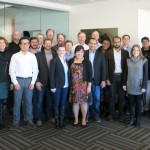Village Capital's AgTech Accelerator Announces Batch 2 Winners