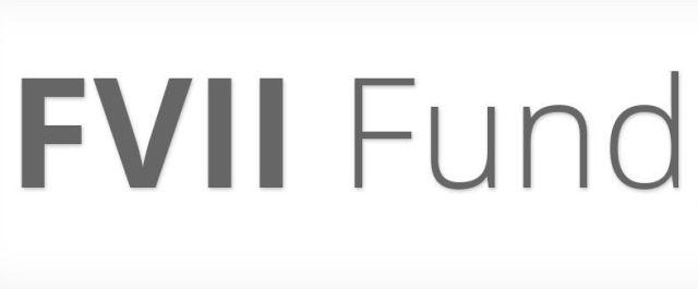 Finistere Ventures EVAC