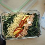 Healthy Office Catering Service Secures $17m Series A