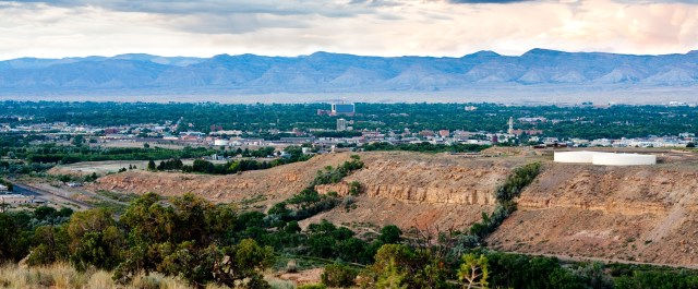 8 Ways Colorado is Fueling its Food & Agriculture Startup Ecosystem