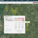 Dupont Acquires Farm Management Software Granular for $300m