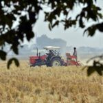 "Is Indian Agriculture Ready for ""Gadgetization""?"