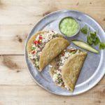 Healthy Food Takeaway Service Snaps up $22m, Eyes Tech Advancements
