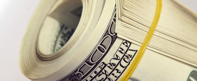Fundings-in-Brief: Fiddlehead Raises $1.8m Seed Capital, Jungoo Closes $10m Series B, more